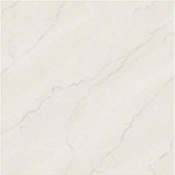 Gạch lát Granite Bạch Mã 60x60 HMP60005