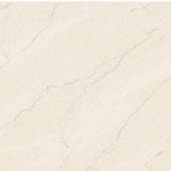 Gạch lát Granite Bạch Mã 60x60 HMP60006