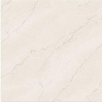 Gạch lát Granite Bạch Mã 60x60 HMP60007