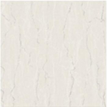 Gạch lát Granite Bạch Mã 60x60 HMP60008