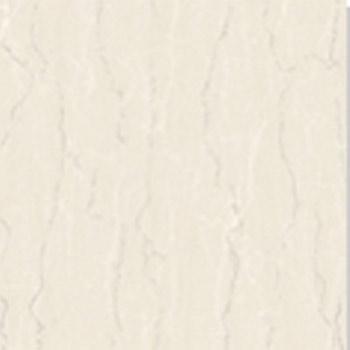 Gạch lát Granite Bạch Mã 60x60 HMP60009