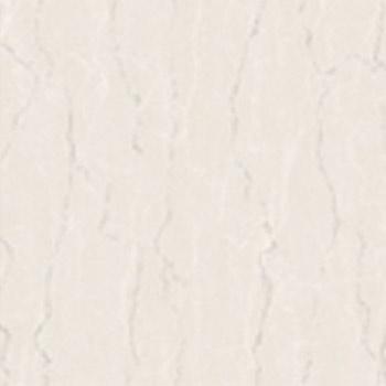 Gạch lát Granite Bạch Mã 60x60 HMP60010