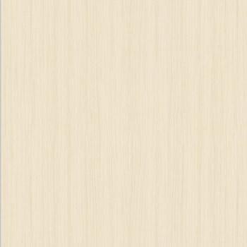Gạch lát Granite Bạch Mã 60x60 HMP69901