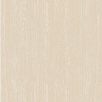Gạch lát Granite Bạch Mã 60x60 HMP69902