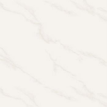Gạch lát Granite Bạch Mã 60x60 HMP69903