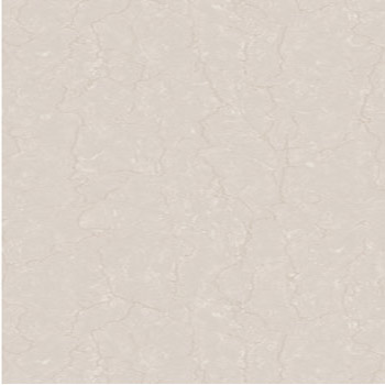 Gạch lát Granite Bạch Mã 60x60 HMP69904