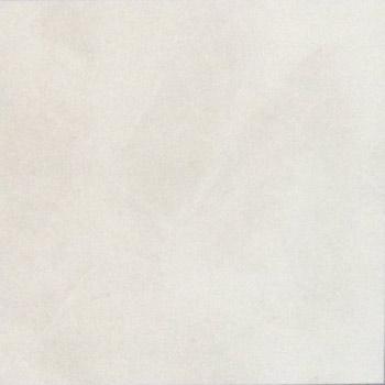 Gạch lát Granite Bạch Mã 60x60 HS60001