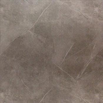 Gạch lát Granite Bạch Mã 60x60 HS60002