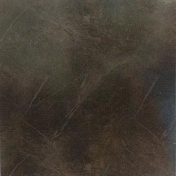 Gạch lát Granite Bạch Mã 60x60 HS60003