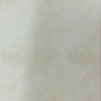 Gạch lát Granite Bạch Mã 60x60 HS60004