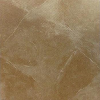 Gạch lát Granite Bạch Mã 60x60 HS60005