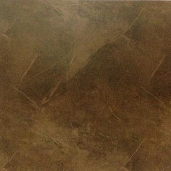 Gạch lát Granite Bạch Mã 60x60 HS60006