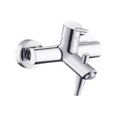 Vòi sen tắm Hafele Hansgrohe 589.29.181