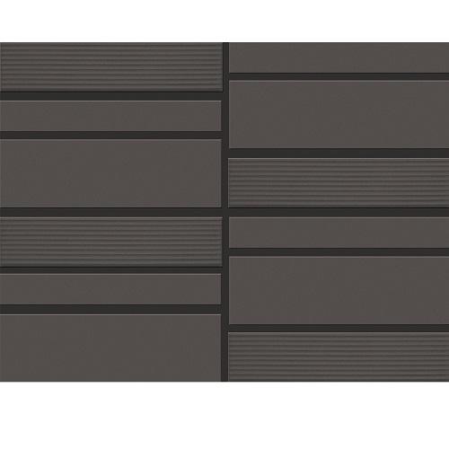 Gạch kiến trúc MMA INAX-145FR/MMA-5