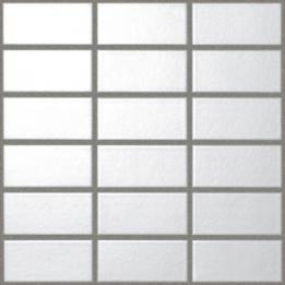 Gạch ốp INAX-255/SLC-1