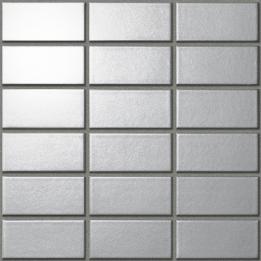 Gạch ốp INAX-255/SLC-2
