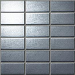 Gạch ốp INAX-255/SLC-3