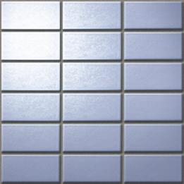 Gạch ốp INAX-255/SLC-4