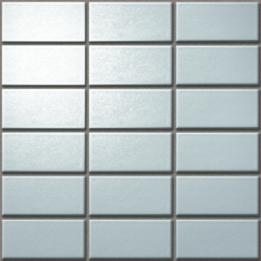 Gạch ốp INAX-255/SLC-5
