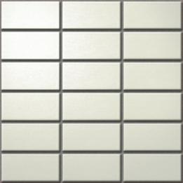 Gạch ốp INAX-255/SLC-6