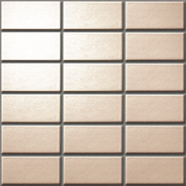 Gạch ốp INAX-255/SLC-8