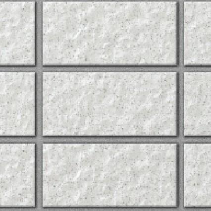 Gạch ốp INAX-255/VIZ-2