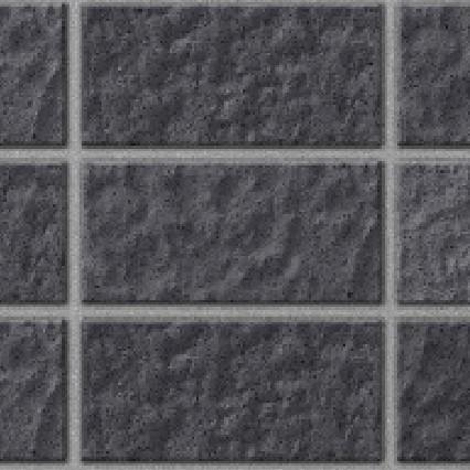Gạch ốp INAX-255/VIZ-3