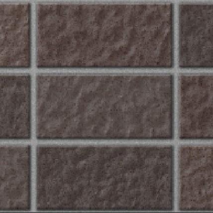 Gạch ốp INAX-255/VIZ-8