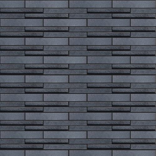 Gạch kiến trúc I-CONCEPT TRAPE INAX-3040B-TRP-4
