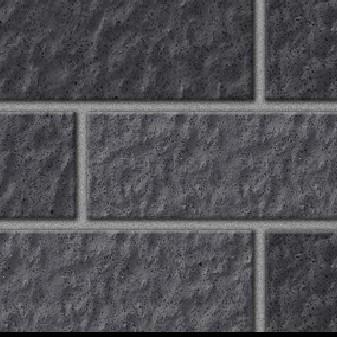 Gạch ốp INAX-355/VIZ-3N