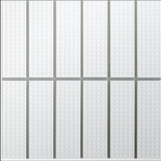 Gạch ốp INAX-355SD/CMG-1B