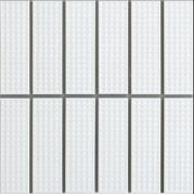 Gạch ốp INAX-355SD/CMG-1M