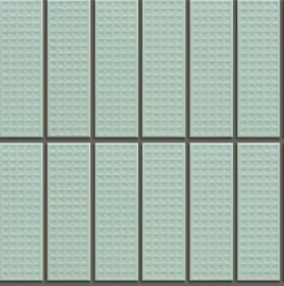 Gạch ốp INAX-355SD/CMG-4B