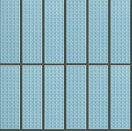 Gạch ốp INAX-355SD/CMG-5B