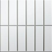 Gạch ốp INAX-355TT/CMG-1B