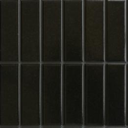 Gạch ốp INAX-355TT/CMG-3B