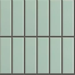 Gạch ốp INAX-355TT/CMG-4B