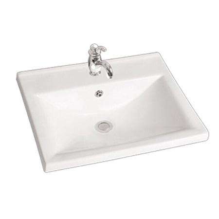 Chậu rửa mặt lavabo ITO LT209