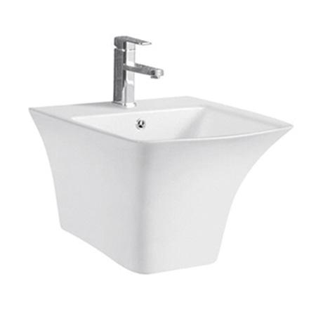 Chậu rửa mặt lavabo ITO MS209A