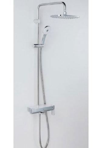 Sen cây tắm Inax BFV-635S