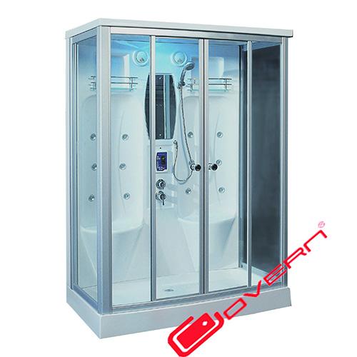 Phòng xông hơi ướt Govern JS-0194 NEW