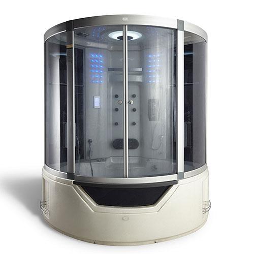 Phòng xông hơi Govern JS-110