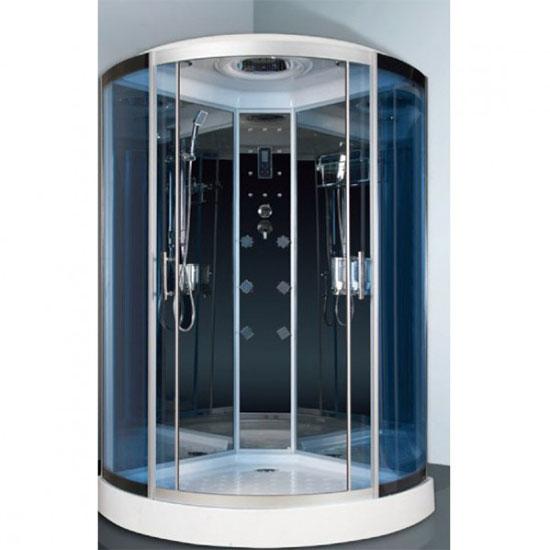 Phòng xông hơi ướt Govern JS-112