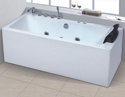 Bồn tắm massage Govern JS-6009