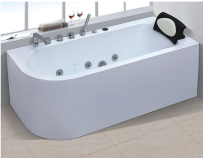 Bồn tắm massage Govern JS-6010