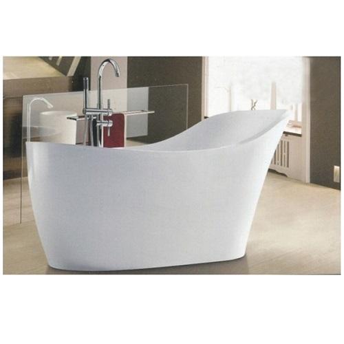 Bồn tắm ngâm Govern JS-6182