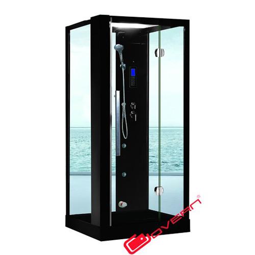 Phòng xông hơi ướt Govern K-021