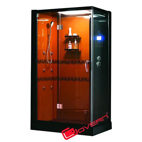 Phòng xông hơi ướt Govern K-086