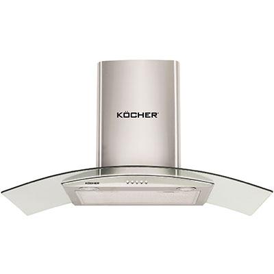 Máy hút mùi Kocher K-8270
