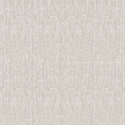 Gạch ốp lát KIS 30x30 K303906-Y